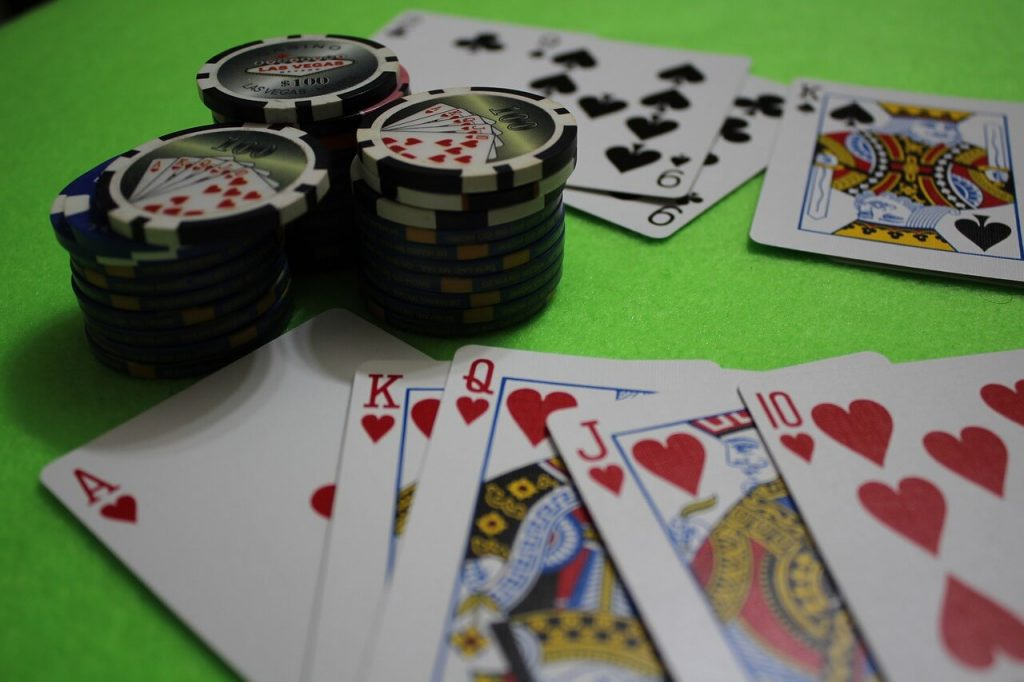 Is Blackjack Easy to Play?